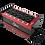 Thumbnail: AM-SBC2TH12X4RW20M - StageBox