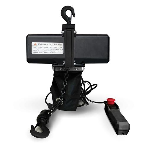 BDH500 - Motor 1/2 TON