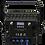 Thumbnail: POWER STAGE | LUZ PS-YS125B