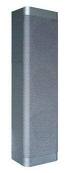 AM-CLSK-30W - Parlante Columna