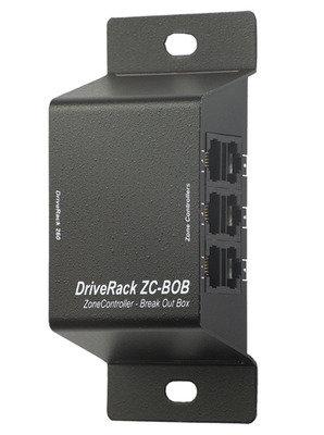 DBX | CONECTOR ZC-BOB