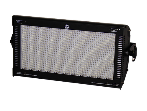 PS-ST015 - Led Strobe 1000