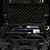 Thumbnail: AM-6001 - Maleta con Ruedas