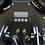 Thumbnail: PS-BL4100IP - Blinder Impermeable