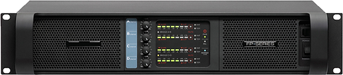 AM-FP10000 - Amplificador de potencia