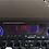 Thumbnail: AM-MA-80 - Mezclador Compacto