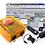 Thumbnail: PS-USB-CONTROL - Controlador DMX