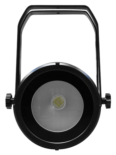 PS-LP060 - Foco LED