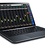 Thumbnail: SOUNDCRAFT | CONSOLA Ui16