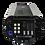 Thumbnail: PS-YS1309 - Follow 600W