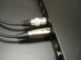 xlr-canon-connectors-1513234.jpg