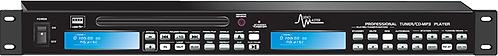 AM-620CUB - Reproductor Digital