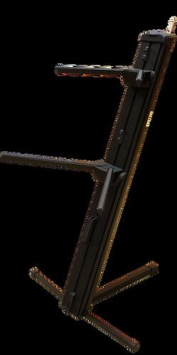 AM-K027B - Stand Ultimate Teclado