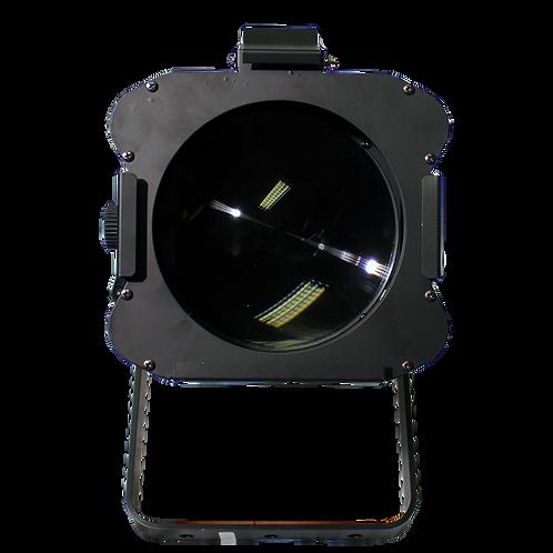 PS-EL012 - Zoom Led