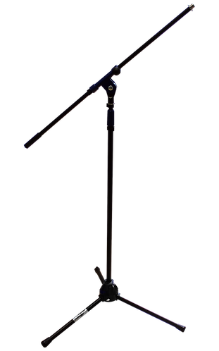 AM-MC001 - Pedestal Micr?fono