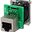 Thumbnail: AM-SVP594-DP - Conector Ethernet