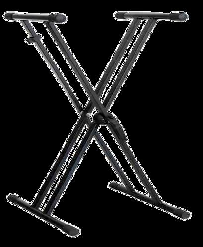 AM-K008 - Stand Teclado