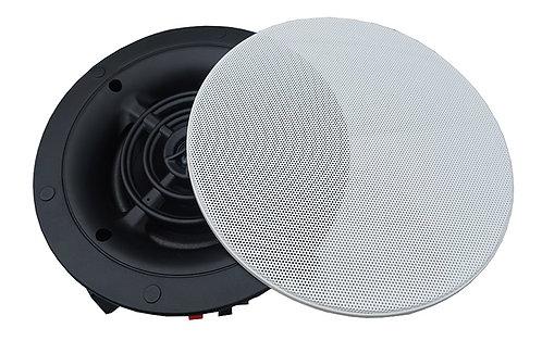 AM-CSK-640W - Parlante Techo
