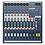 Thumbnail: SOUNDCRAFT | CONSOLA EPM8