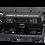 Thumbnail: PS-ST022 - Led Strobe 3000