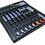 Thumbnail: AM-KT-M602 - Consola Mezcladora