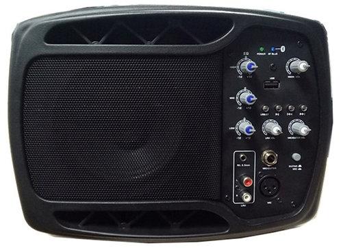 """AM-MS5-150 - Monitor 5"""""""