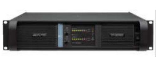 AM-FP7000 - Amplificador de Potencia
