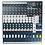 Thumbnail: SOUNDCRAFT | CONSOLA EFX8