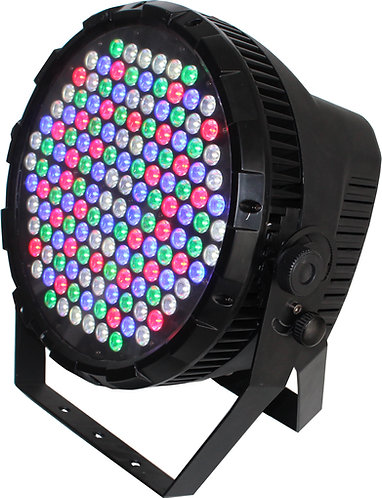 PSBH-603 - Luces LED PAR
