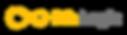 5th Logic sidebyside weblogo-01.png