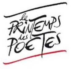 printemps des poetes.jpg