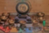 Bols et Gongs.jpg