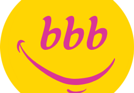 BBB conf 4.png