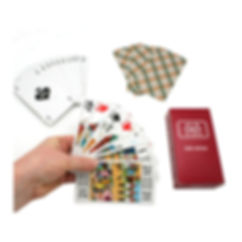 jeu-de-tarot-standard-78-cartes-a-jouer.