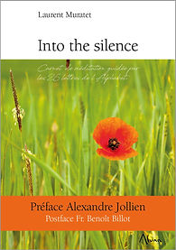 in to the Silence-Couv-2.jpg