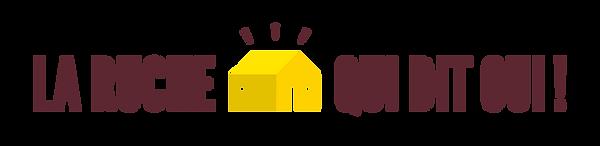 Logo-FR-H_Original.png