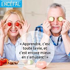 ENCEFAL_-_visuels_entretien_cérébral_4.j