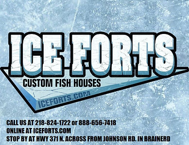 ICE FORTS LOGO.jpg