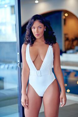 Adella Pasos_Top_Luxury_Fashion_Models