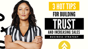 Trust_Building_Sales_strategies_business