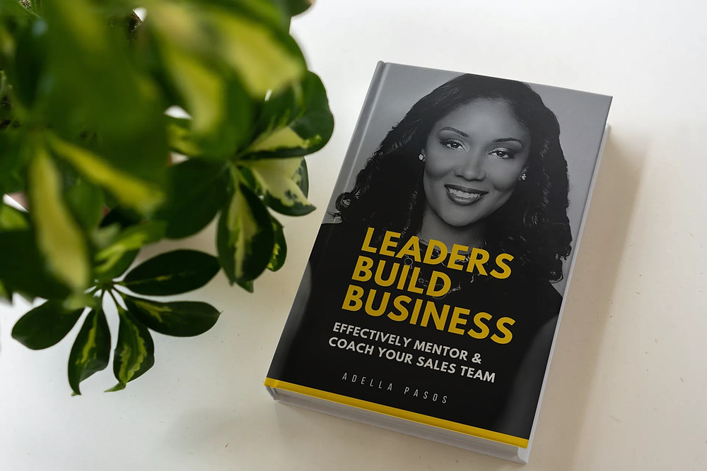 Leadership Books - Sales books amazon
