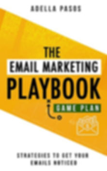 Email Maketing Guide Book