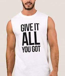 Shirt 3.jpg