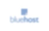 bluehost-webhosting.png