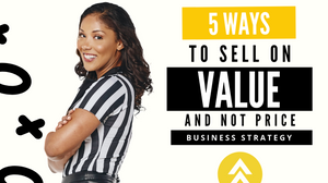 Sales_Strategy_Business_Value_Marketing_Corporate
