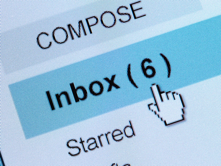 Get 40 email subject line ideas proven to increase open rates