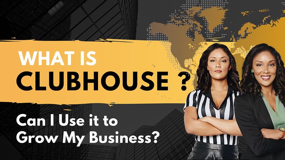 clubhouse app, what is clubhouse, clubhouse networking tips, clubhouse influencer