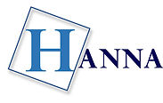 LOGO hANNA simple.jpeg