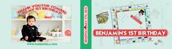 FlipBookLA-benopoly