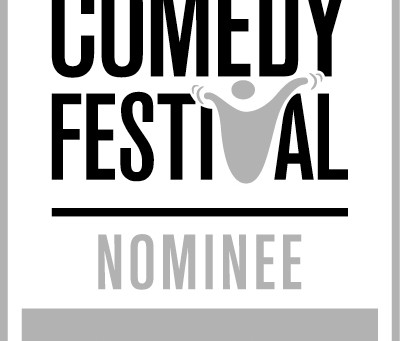 The Dinner Party nominated for Best Podcast Award at LCF